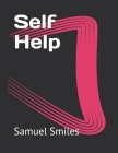 Self Help Cover Image