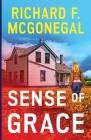 Sense of Grace Cover Image