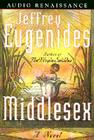 Middlesex Cover Image