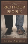 Rich Poor People Cover Image