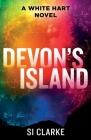 Devon's Island Cover Image