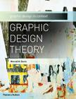 Graphic Design Theory Cover Image