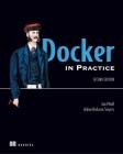 Docker in Practice Cover Image