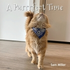 A Purrrfect Time Cover Image