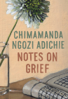 Notes on Grief Cover Image