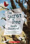 The Secret Tree Cover Image