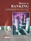 Money and Banking DANTES/DSST Test Study Guide Cover Image