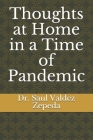Thoughts at Home in a Time of Pandemic Cover Image