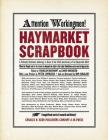 Haymarket Scrapbook: Anniversary Edition Cover Image