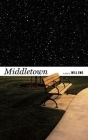 Middletown (Tcg Edition) Cover Image
