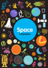 Space Infographics Cover Image