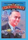 Indianapolis Motor Speedway- the Eddie Rickenbacker Era Cover Image