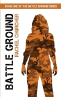 Battle Ground Cover Image
