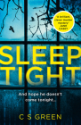 Sleep Tight: A DC Rose Gifford Thriller (Rose Gifford Series, Book 1) Cover Image