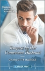 Tempted by Her Convenient Husband Cover Image