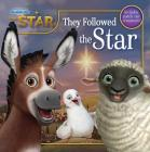 They Followed the Star (The Star Movie) Cover Image