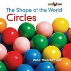 Circles (Bookworms: The Shape of the World) Cover Image