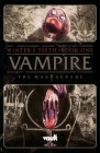 Vampire: The Masquerade Volume 1 Cover Image