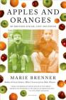 Apples and Oranges: My Brother and Me, Lost and Found Cover Image
