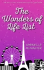 The Wonders of Life List Cover Image