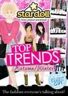 Stardoll: Top Trends: Autumn/Winter Cover Image