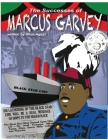 The Successes of Marcus Garvey Cover Image