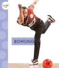 Bowling (Spot Sports) Cover Image