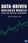 Data-Driven Business Models for the Digital Economy Cover Image