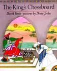 The King's Chessboard Cover Image