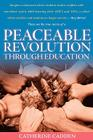 Peaceable Revolution Through Education Cover Image