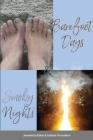 Barefoot Days & Smoky Nights Cover Image