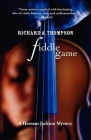 Fiddle Game (Herman Jackson) Cover Image