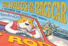 The Wheels On The Race Car Cover Image