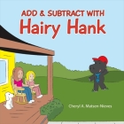 Add & Subtract with Hairy Hank Cover Image