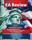 Passkey EA Review Part 1: Individual Taxation: IRS Enrolled Agent Exam Study Guide 2017-2018 Edition Cover Image