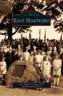 East Hartford Cover Image