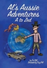 Al's Aussie Adventures A to Zed Cover Image