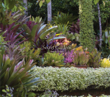 Secret Gardens Cover Image