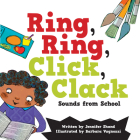 Ring, Ring, Click, Clack Sounds from School Cover Image