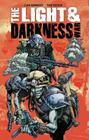 The Light & Darkness War Cover Image