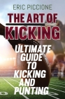 The Art Of Kicking Cover Image