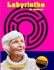 Labyrinthe für Senioren Cover Image