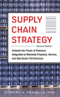 Supply Chain Strategy, 2e Cover Image