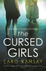 The Cursed Girls Cover Image