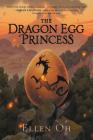 The Dragon Egg Princess Cover Image