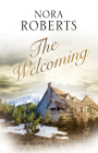 The Welcoming Cover Image