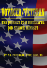 Voyager / Veteran: The Journey to a Successful Job Search Mindset Cover Image