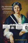 The Vetting of Wisdom: Joan Montgomery and the fight for PLC Cover Image