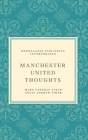 Manchester United Thoughts Cover Image