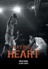 Playing with Heart Cover Image